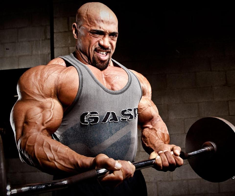 Testosterone Supplements for Aging Men