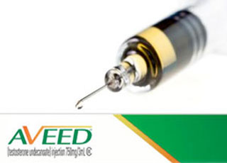 aveed testosterone injections for sale